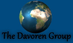 The Davoren Group